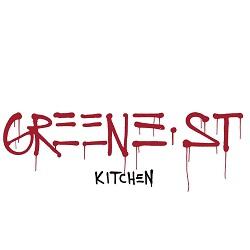 Greene St. Kitchen restaurant located in LAS VEGAS, NV