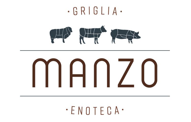 Manzo restaurant located in LAS VEGAS, NV
