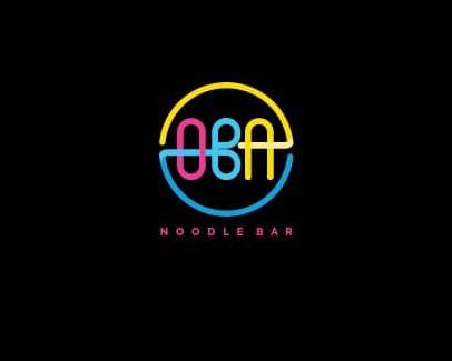 OBA Noodle Bar restaurant located in EXETER, NH