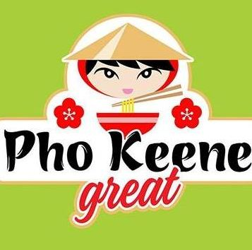 Pho Keene Great  restaurant located in KEENE, NH