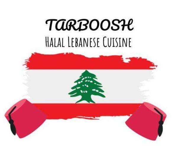 Tarboosh restaurant located in BAYONNE, NJ