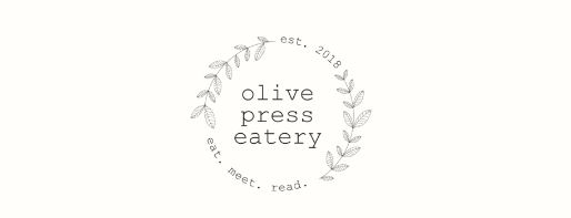 Olive Press Eatery restaurant located in METUCHEN, NJ