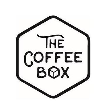 The Coffee Box restaurant located in RAHWAY, NJ