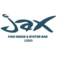 Jax Fish House & Oyster Bar restaurant located in DENVER, CO