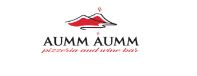 Aumm Aumm Pizzeria and Wine Bar at The Brownstone restaurant located in ENGLEWOOD, NJ