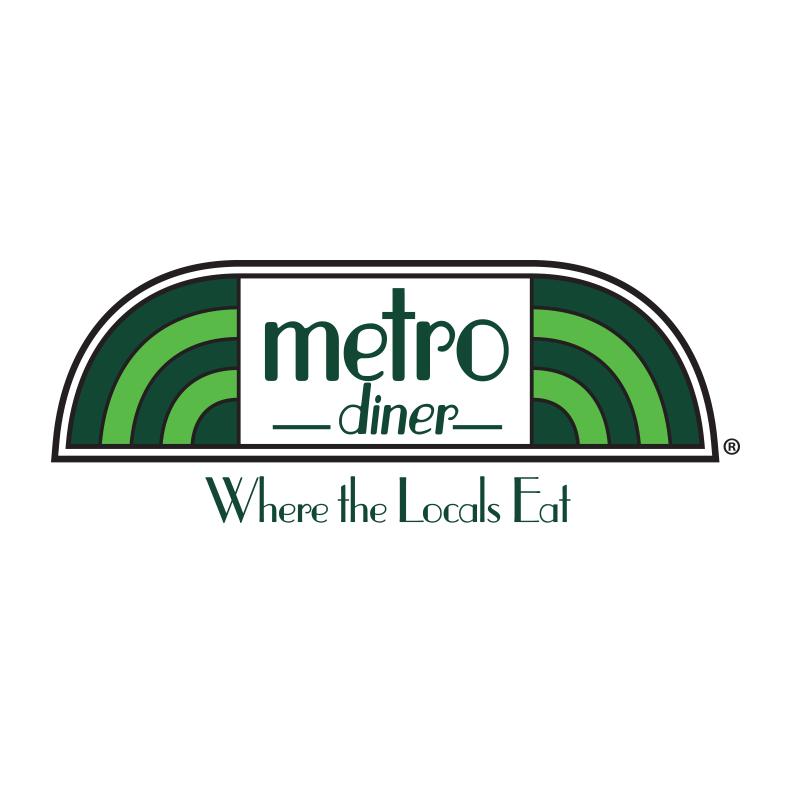 Metro Diner restaurant located in EAST BRUNSWICK, NJ