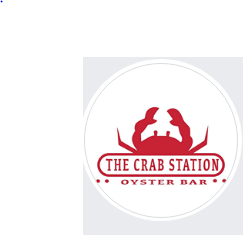 The Crab Station Oyster Bar restaurant located in DALLAS, TX