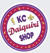 KC DAIQUIRI SHOP restaurant located in KANSAS CITY, MO