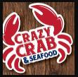 Crazy Crab restaurant located in KANSAS CITY, MO