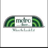 Metro Diner restaurant located in BIRMINGHAM, AL