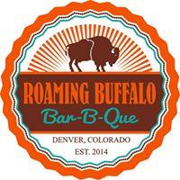 Roaming Buffalo restaurant located in DENVER, CO