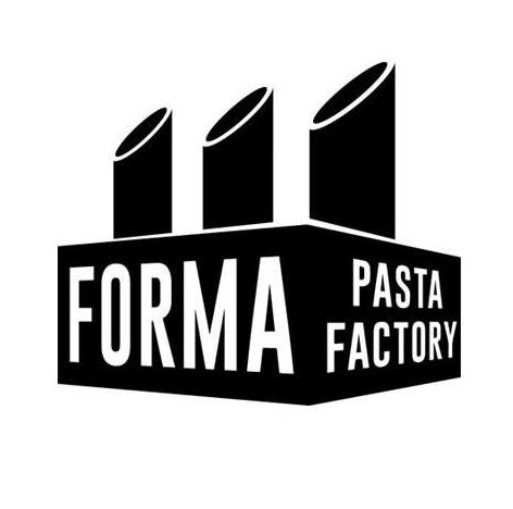 Forma restaurant located in BROOKLYN, NY