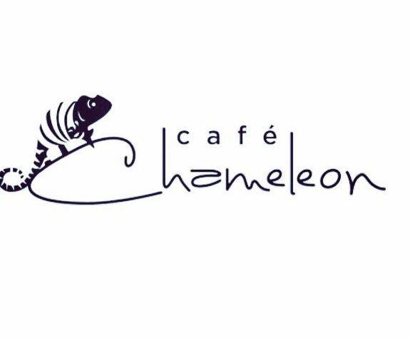 Cafe Chameleon restaurant located in BLOOMINGDALE, NJ