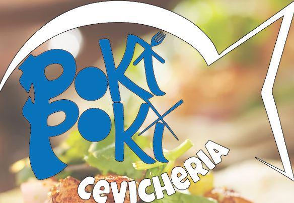Poki Poki Cevicheria restaurant located in ALBUQUERQUE, NM