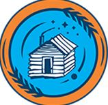 Nexus Blue Smokehouse restaurant located in ALBUQUERQUE, NM