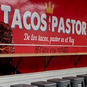 Tacos Y Mas restaurant located in COLTON, CA