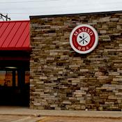 Masiso restaurant located in LUBBOCK, TX