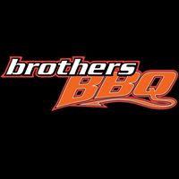 Brothers BBQ restaurant located in DENVER, CO