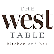 The West Table restaurant located in LUBBOCK, TX