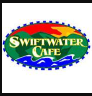 Swiftwater Cafe restaurant located in CHARLESTON, WV