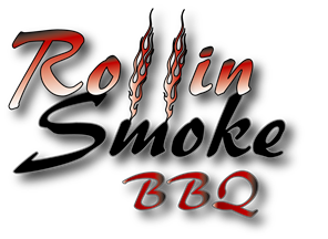 Rollin Smoke BBQ restaurant located in CHARLESTON, WV