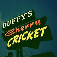 Cherry Cricket restaurant located in DENVER, CO