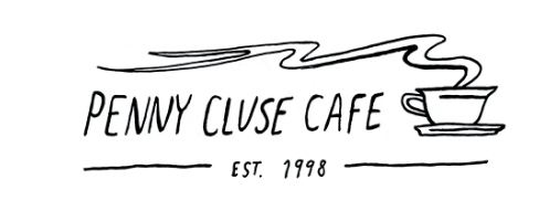 Penny Cluse Cafe restaurant located in BURLINGTON, VT