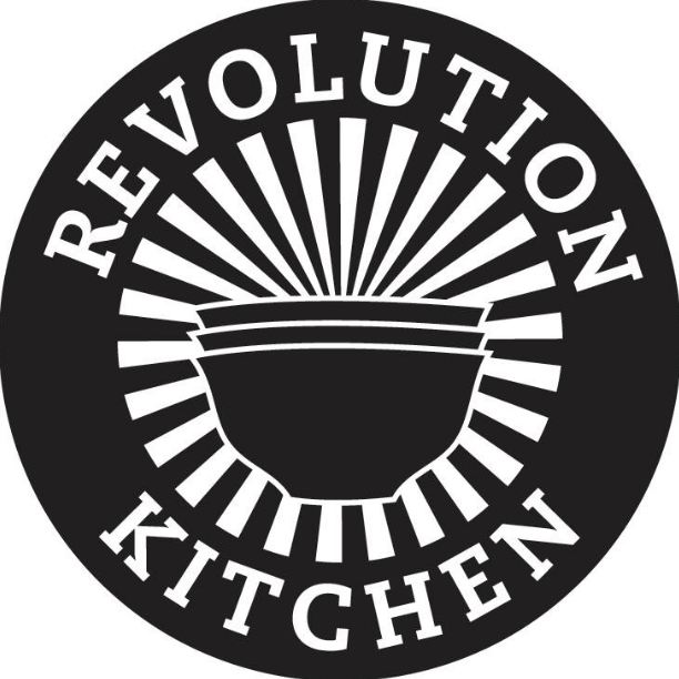 Revolution Kitchen restaurant located in BURLINGTON, VT