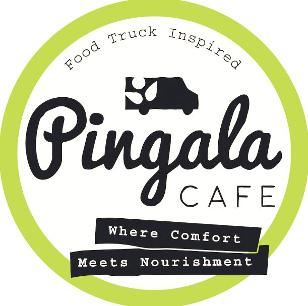 Pingala Cafe restaurant located in BURLINGTON, VT