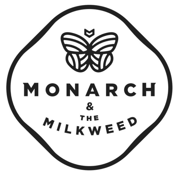 Monarch & the Milkweed restaurant located in BURLINGTON, VT