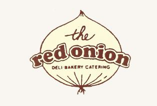 Red Onion restaurant located in BURLINGTON, VT