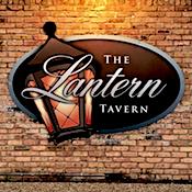 Lantern Tavern restaurant located in LUBBOCK, TX