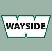 Wayside Restaurant & Bakery restaurant located in MONTPELIER, VT