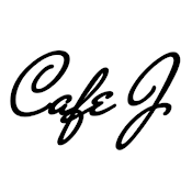 Cafe J restaurant located in LUBBOCK, TX