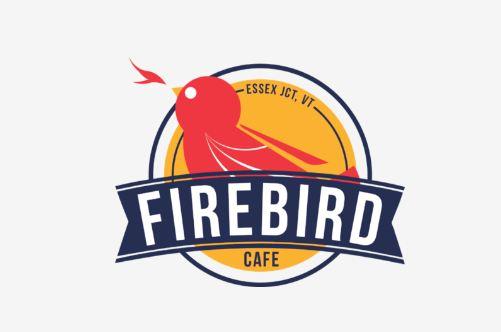 Firebird Cafe restaurant located in ESSEX, VT