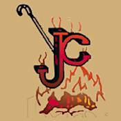Branding Iron Supper Club