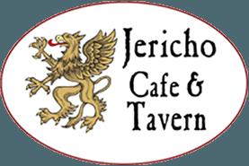 Jericho Cafe & Tavern