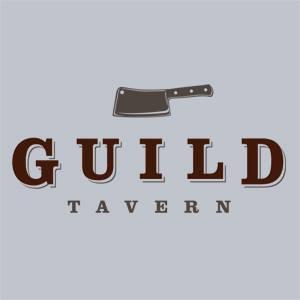 Guild Tavern restaurant located in SOUTH BURLINGTON, VT