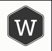 Williston Coffee Shop restaurant located in WILLISTON, VT