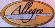 Allegro restaurant located in BENNINGTON, VT