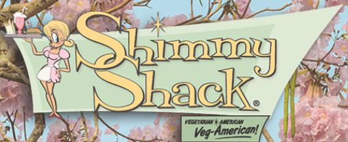 Shimmy Shack restaurant located in PLYMOUTH, MI