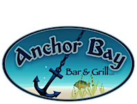 Anchor Bay Bar & Grill restaurant located in WISCONSIN RAPIDS, WI