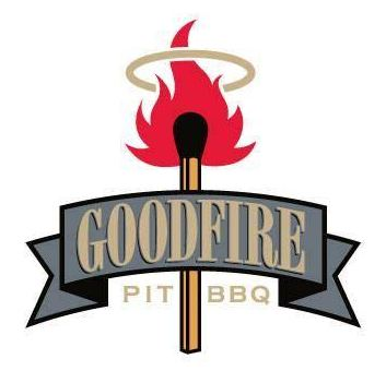 GoodFire Barbecue restaurant located in SAN ANTONIO, TX