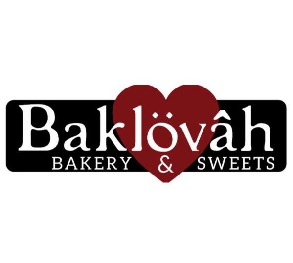 Baklovah Bakery & Cafe restaurant located in SAN ANTONIO, TX