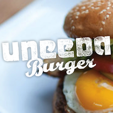 Uneeda Burger restaurant located in SEATTLE, WA