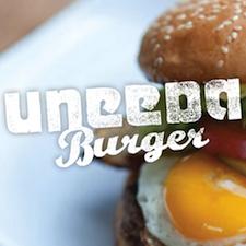 Uneeda Burger restaurant located in SEATTLE, WA