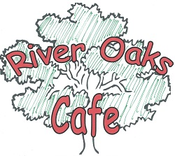 River Oaks cafe restaurant located in RIVER OAKS, TX