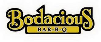 Bodacious Bar-B-Q restaurant located in HENDERSON, TX