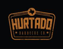 Hurtado Barbecue restaurant located in ARLINGTON, TX
