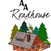 AA Roadhouse Bar & Grill restaurant located in NEKOOSA, WI
